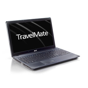 Acer Portatil Tm7750g 173 Led 500gb Silver  Lxv3p02024