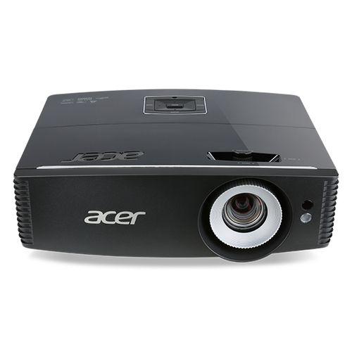 Acer Large Venue P6200S 5000 lumeneS
