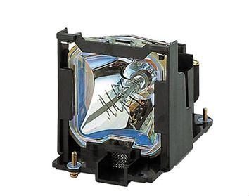 Acer MCJKL11001 lampara de proyeccion