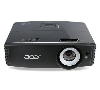 Acer P6500 5000 lumenes