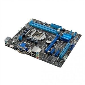Asus Placa Base P8h61-m2 Usb3