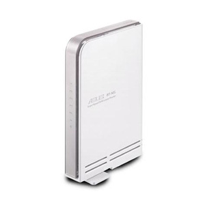 Asus Router Wireless Rt-n15