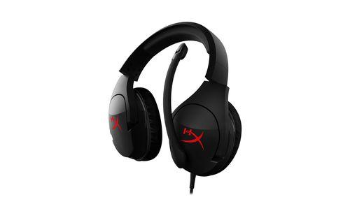 Kingston Hyperx Cloud Stinger Headset