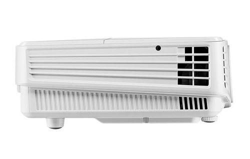 Benq Mx570