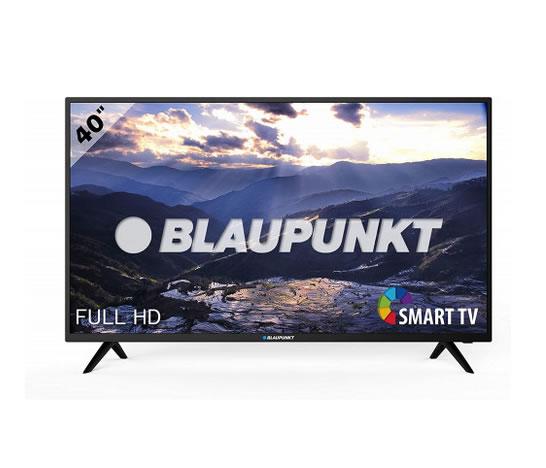 BLAUPUNKT TV 40 BS40F2012NEB FHD SMART T