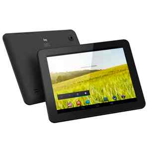 Bq Tablet Curie 2 8 Ips Hd