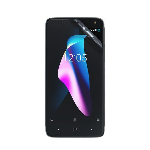 Bq Aquaris V Plus Screen Protectors 2 Unit