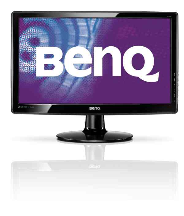 Benq Monitor Led 215 Gl2240