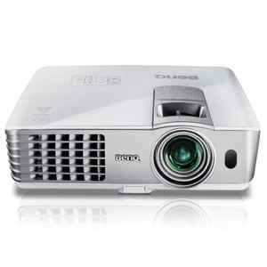 Benq Proyector Ms616st  9hj6s7713e