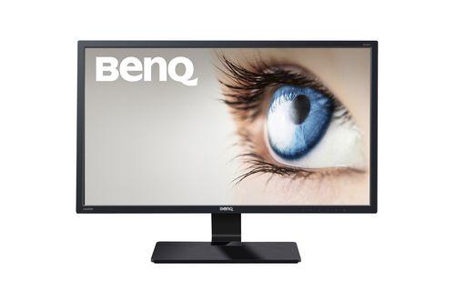 Benq Gc2870h 28 Full Hd Va Brillo Negro