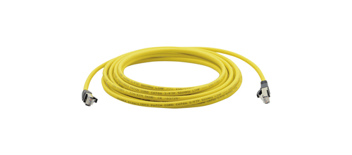Ver CABLE PARA PATCH CAT6A SFTP LSHF 20M PC6A LS503 20M