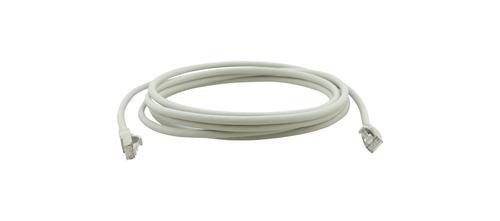 Cable Para Patch Delgado Cat5e Utp 1 5m Pc5e 100 5