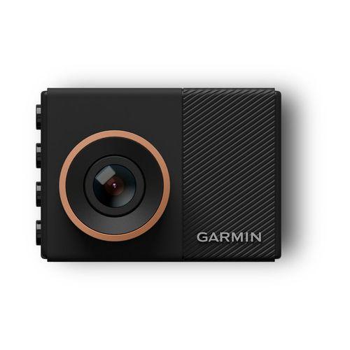 CAMARA GARMIN DASHCAM 55 GPS