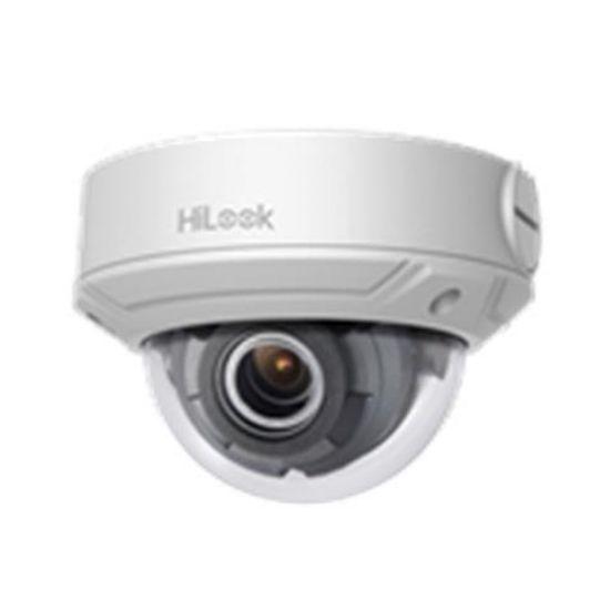 Ver HILOOK IPC D640H Z