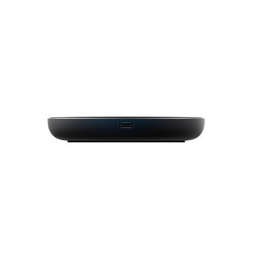 Cargador Inalambrico Mi Wireless Charging Pad Id 25855 Xiaomi