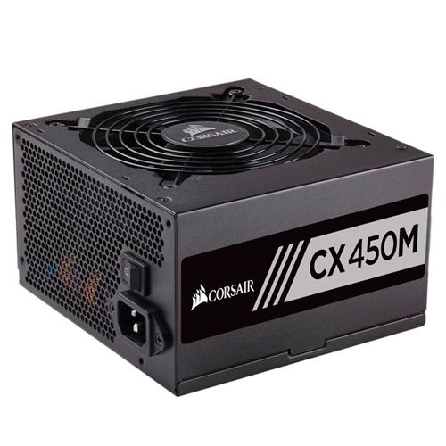 Ver CORSAIR Builder Series CX V2 450W