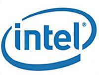 CPU ACCESORIO INTEL XEON SOLUCION TERMICA 4U PASSIVE HEAT SINK FOR S2600ST