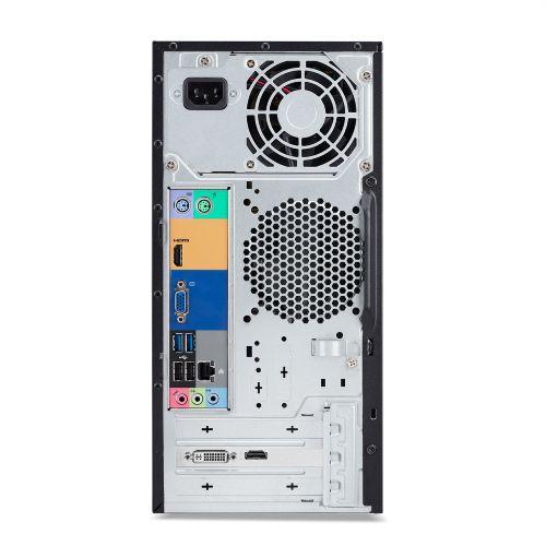 Acer Veriton Essential S2710g Dt Vqeeb 026