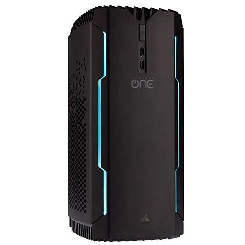 CPU CORSAIR ONE PRO PLUS GAMING PC