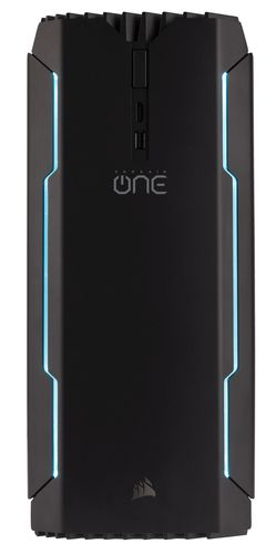 CORSAIR ONE PRO TI COMPACT GAMING PC