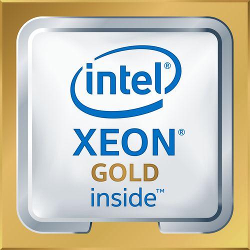 CPU Intel XEON GOLD 5122 4CORE BOX 3 6GHz 1650MB FCLGA14 BX806735122 958975