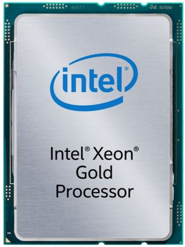 CPU Intel XEON GOLD 6128 6CORE BOX 3 4GHz 1925MB FCLGA14 BX806736128 959767
