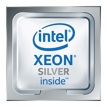 CPU Intel XEON SILVER 4110 8CORE BOX 2 1GHz 1100MB FCLGA14 BX806734110 959763
