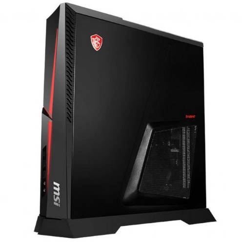 Msi Trident A 8sd 208xes Gaming