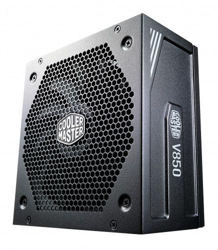 Cooler Master V850 Gold V2 850 W