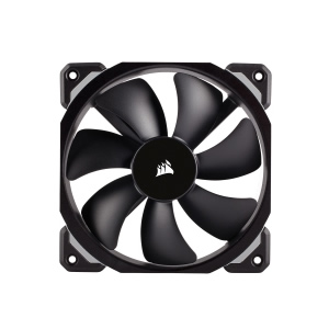 Ver Corsair Air ML120 Pro negro