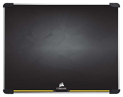 Ver Corsair Alfombrilla MM600 Dual Sided Aluminum Gaming