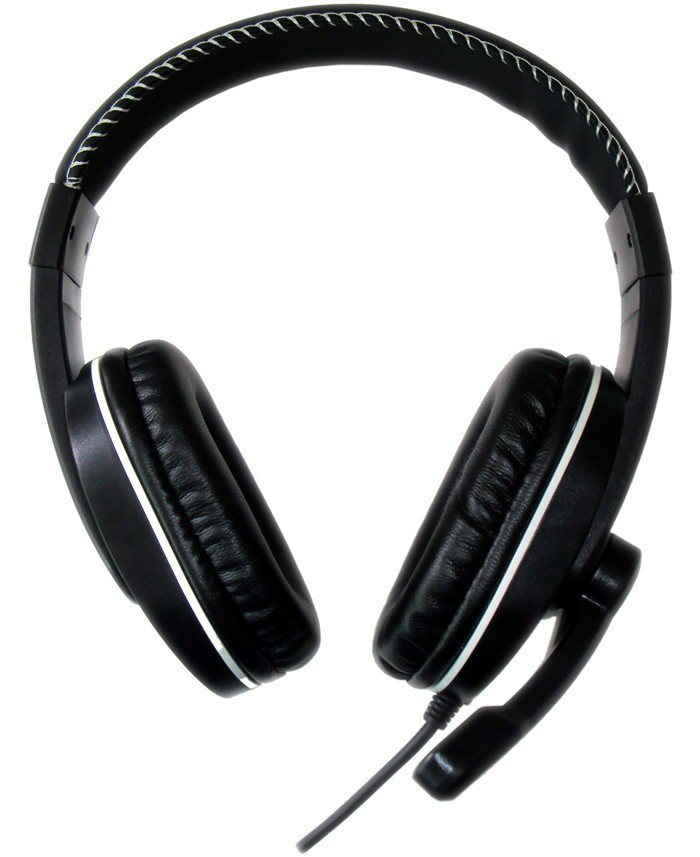 Corsair Auriculares Raptor H4 21 Gaming