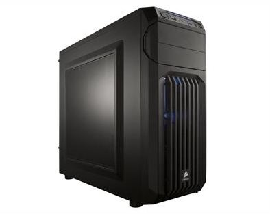 Ver Corsair Carbide Series SPEC 01 Azul