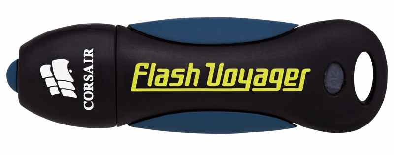Ver Corsair Flash Voyager USB 20 CMFUSB2.0-16GB