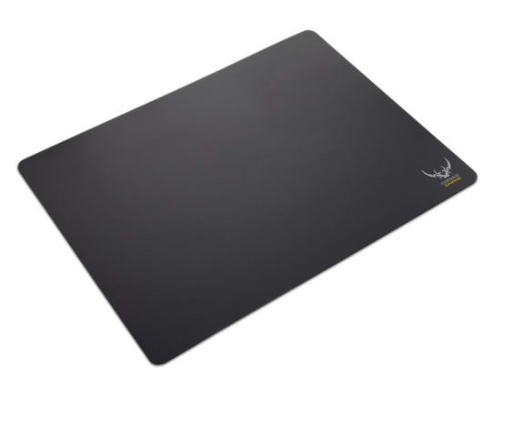 Ver Corsair Gaming MM400 Mouse Mat Standard Edition