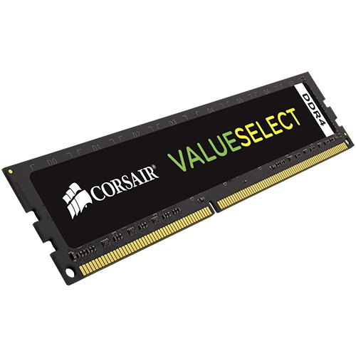 Ver Corsair 8GB DDR4 2133MHz