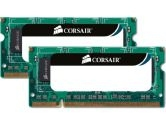 Corsair Memoria Sodimm Ddr3 4gb Pc 1333