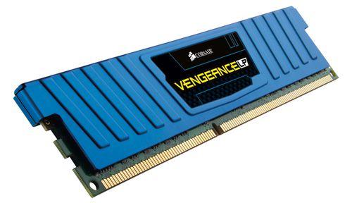 Corsair 8gb Ddr3 1600 8gb Ddr3 1600mhz Modulo De Memoria