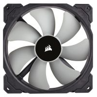 Ver Corsair Air ML140