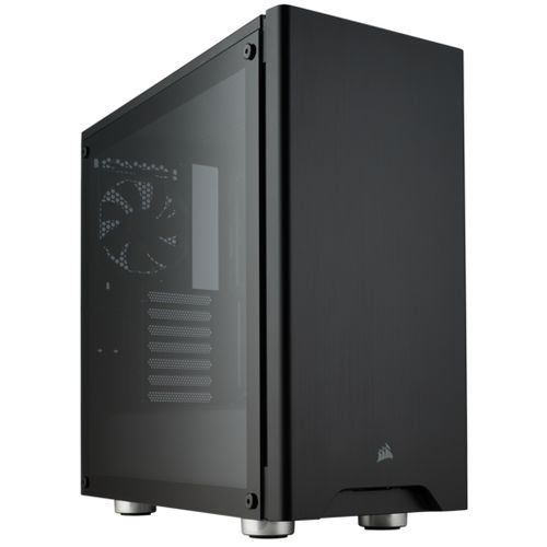 Ver Corsair Carbide 275R CC 9011130 WW