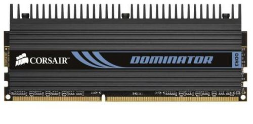 Ver Corsair DDR3 1600MHZ 12GB KIT OF 3 12GB DDR3 1600MHz modulo de memoria