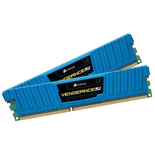 Corsair DDR3 8GB 8GB DDR3 2133MHz modulo de memoria