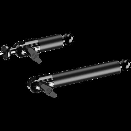 Corsair Flex Arm S Brazo Articulado