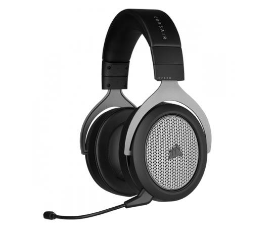 Corsair Hs75 Xb Wireless Negro