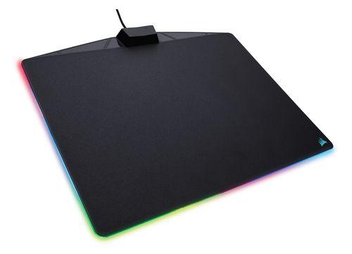 Ver Corsair MM800 RGB POLARIS Negro