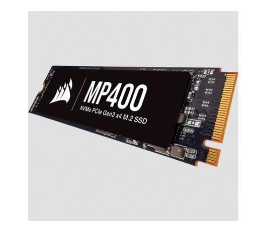Corsair MP400 M2 1000 GB PCI Express 3 0