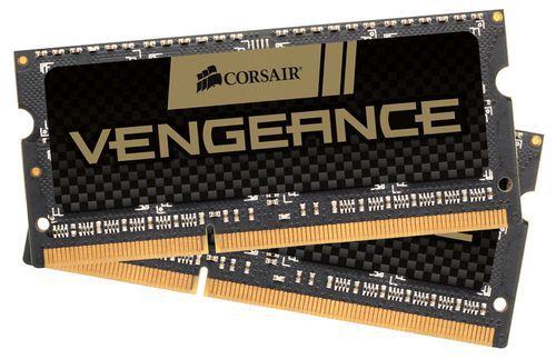 Corsair Vengeance 8gb 8gb Ddr3 1600mhz Modulo De Memoria