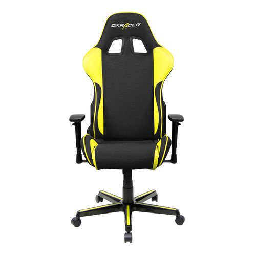 Ver DXRacer OH FH11NY silla de oficina y de ordenador