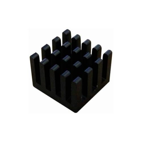 Ver Disipador para Raspberry ABL 14 x 14 x 10mm 750 0881
