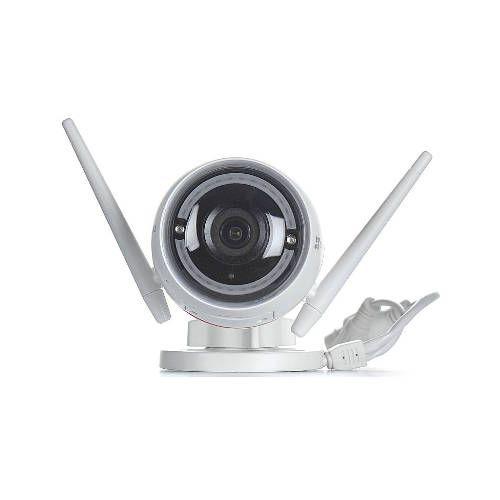 Ezviz Camara Ip Videovigilancia C3w 1080p Outdoor Vision Nocturna Color Cs Cv310 A0 3c2wfrl